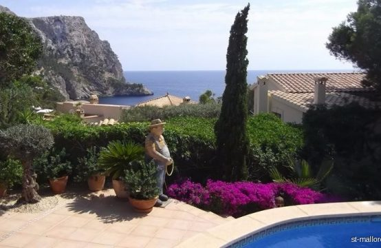 Sold with us.Perfect Family Villa