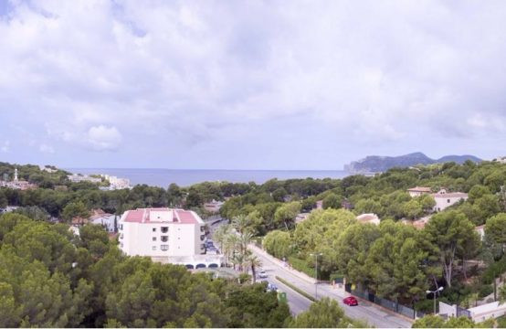 Building land for Hotels in Costa de la Calma